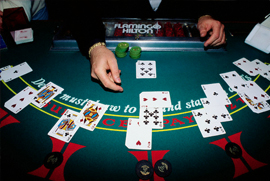 How to Win at an Online Casino Without Using Strategies?